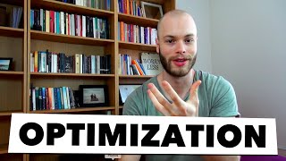 How To Optimize For Conversion