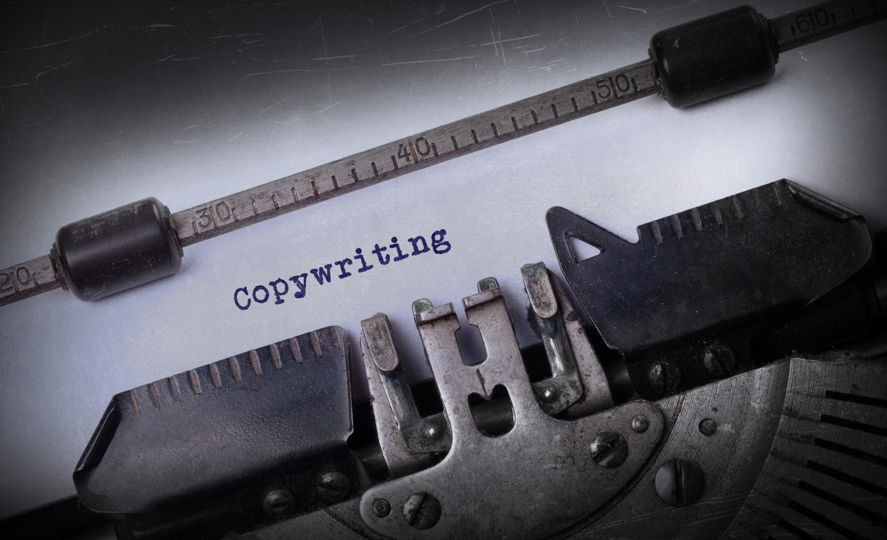Email Copy writer