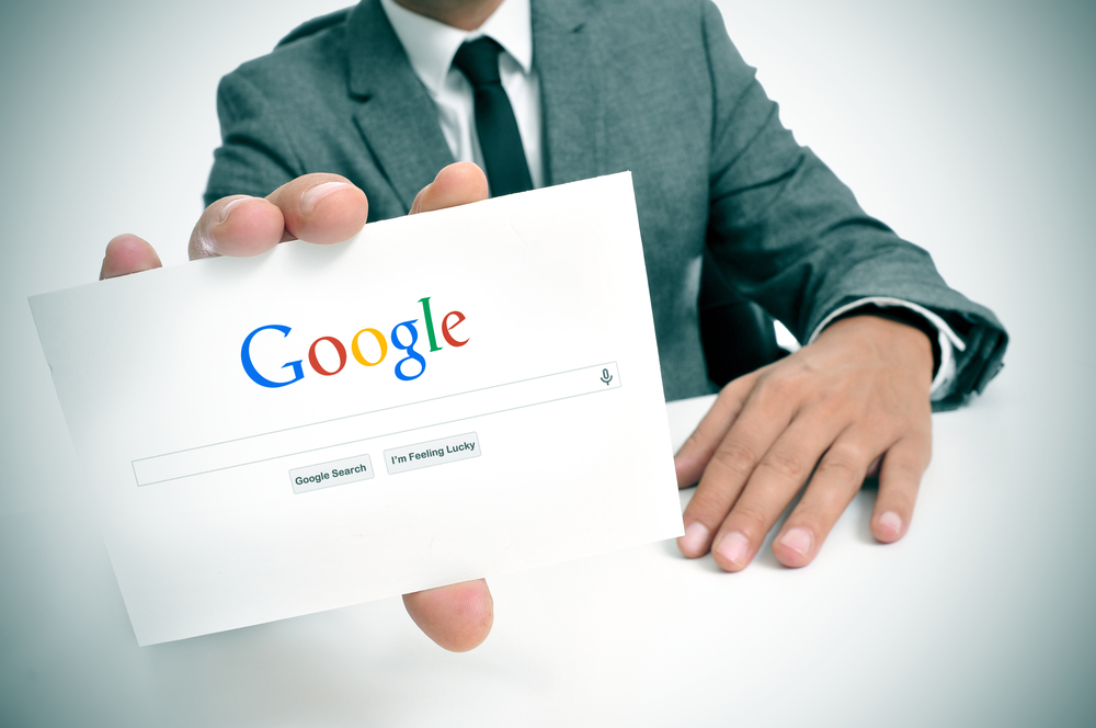 How to Effectively Rank Websites in Google