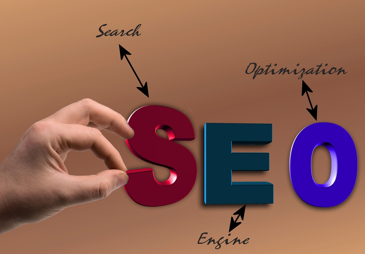 How To Market A Local Business With SEO