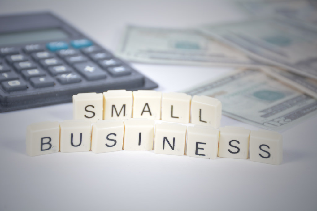 How To Improve Your Small Business With Local Marketing