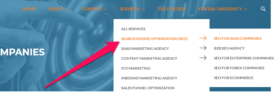 12 Scalable Lead Generation Tactics For Unmatched Agency Growth